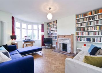 Thumbnail 5 bed property for sale in Sharon Gardens, South Hackney