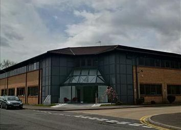 Thumbnail Office to let in Building 4 Royal London Park, Flanders Road, Hedge End, Southampton, Hampshire