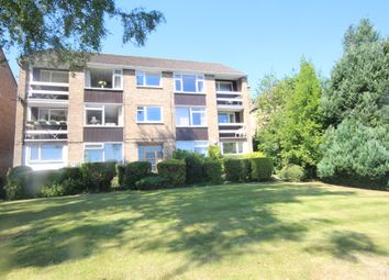 Thumbnail 3 bed flat to rent in Marlborough Court, Menston