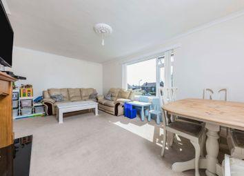 2 bed flat for sale in Endersby Road, Barnet EN5