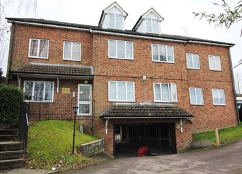 Thumbnail 1 bedroom flat to rent in Half Moon Place, London Road, Dunstable