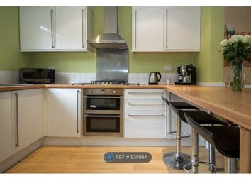 Thumbnail 5 bed semi-detached house to rent in Spring View Road, Sheffield
