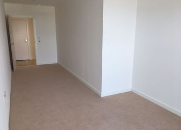Thumbnail 2 bed flat to rent in Olympic Way, Wembley