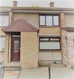 Thumbnail 2 bed terraced house to rent in Primrose Place, Perth