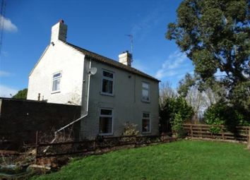 Thumbnail 3 bed detached house for sale in Huntingdon Road, Chatteris