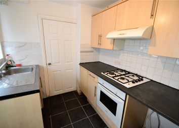 Thumbnail 1 bed flat to rent in Bynes Road, South Croydon