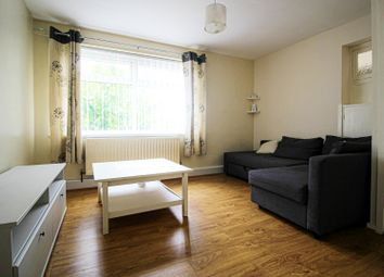 1 bed maisonette for sale in Hedley Close, South Shields, Tyne And Wear NE33