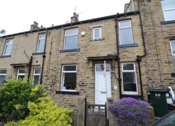 Thumbnail 2 bed property for sale in Ley Fleaks Road, Idle, Bradford