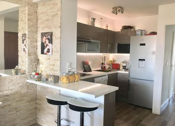 Thumbnail 1 bed apartment for sale in Vence, Provence-Alpes-Cote D'azur, 06140, France
