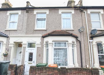 2 bed property for sale in St. Olaves Road, London E6