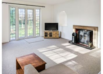 Thumbnail 5 bed detached house to rent in Hawthorn Road, Bognor Regis