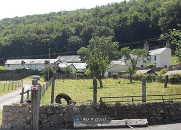 Thumbnail 2 bed semi-detached house to rent in St George, St George, Abergele, North Wales, Uk