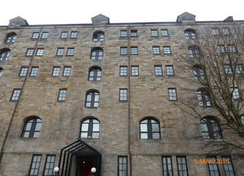 1 bed flat to rent in Bell Street, Glasgow G4
