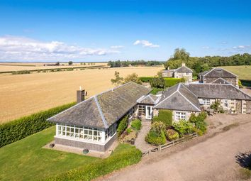 Thumbnail 4 bed detached house for sale in St. Andrews