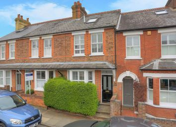 Thumbnail 3 bed property to rent in Dalton Street, St.Albans