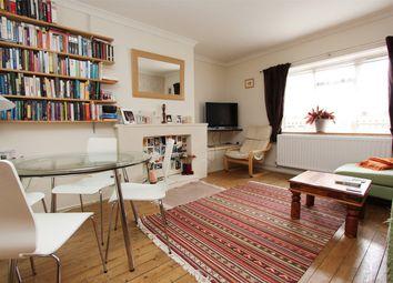 Thumbnail 3 bedroom flat to rent in Tennyson House, Boyton Road, Hornsey