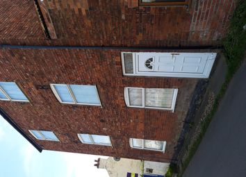Thumbnail 3 bed semi-detached house for sale in Tolney Lane, Newark