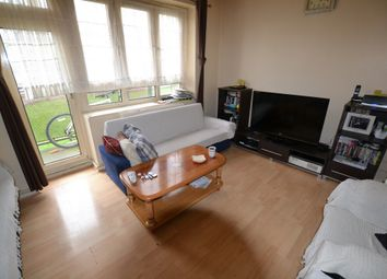 Thumbnail 5 bed flat for sale in Welstead House, Cannon Street Road, Shadwell