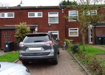 Thumbnail 3 bedroom terraced house for sale in Heather Dale, Birmingham
