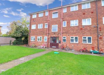 Thumbnail Flat for sale in Old Bath Road, Colnbrook, Slough