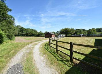 Greylands Farm, Lumns Lane, Swinton, Manchester M27
