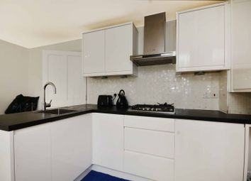 Thumbnail 3 bed flat to rent in Kingston Hill, Kingston Hill, Kingston Upon Thames