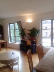 Thumbnail 2 bed flat to rent in 228 Cable Street, Whitechapel