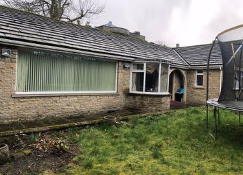 Thumbnail 3 bed property to rent in Park Drive South, Huddersfield