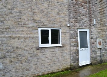 Thumbnail 2 bed flat to rent in Benedict Street, Glastonbury