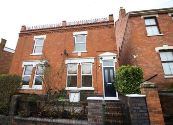 Thumbnail 2 bed property to rent in Mayfield Road, Worcester