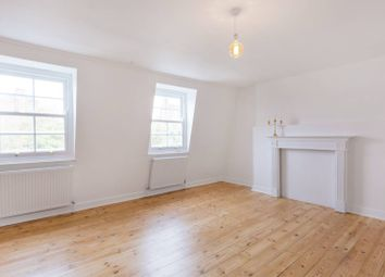 Thumbnail 4 bedroom maisonette to rent in Kentish Town Road, Kentish Town