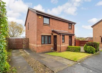 Thumbnail 2 bed semi-detached house for sale in Avonmouth Place, Gourock, Inverclyde