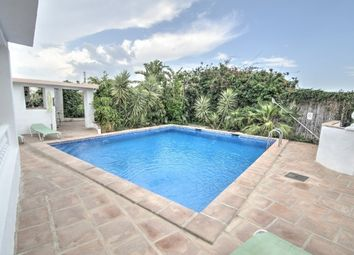 Thumbnail 7 bed property for sale in Spain, Málaga, Vélez-Málaga