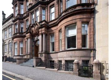 Thumbnail 3 bed flat to rent in 190 West George Street, Glasgow