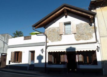 Thumbnail Commercial property for sale in Gorizia, Friuli Venezia Giulia, Italy