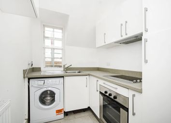 1 bed flat to rent in Meadway Court, Hampstead Garden Suburb NW11