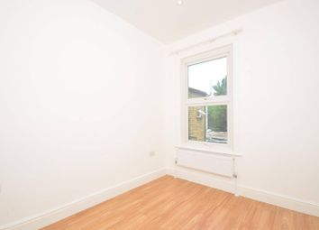 Thumbnail 2 bed flat for sale in Cambridge Rd, Kingston