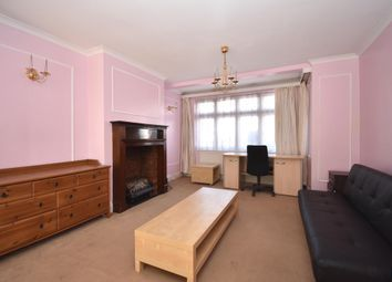 Thumbnail 3 bed semi-detached house to rent in Rydal Gardens, Wembley, Middlesex