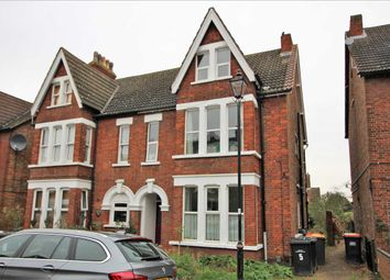 Thumbnail 1 bed flat for sale in St. Augustines Road, Bedford