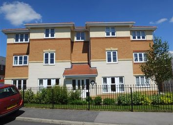 2 bed flat for sale in Doveholes Drive, Sheffield S13