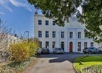 Thumbnail 1 bed flat for sale in College Baths Road, Cheltenham