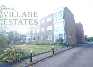 Thumbnail 2 bed flat to rent in Wimborne, 16 Highview Road, Sidcup