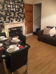 Thumbnail 4 bedroom shared accommodation to rent in Shenstone Road, Edgbaston, Birmingham