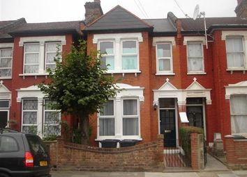 Thumbnail 1 bedroom flat to rent in Lordsmead Road, London