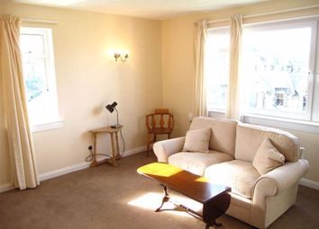 2 bed flat to rent in Ethel Terrace, Morningside, Edinburgh EH10