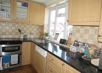 Thumbnail 2 bed flat to rent in Grand Drive, London