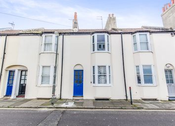 Thumbnail 3 bedroom terraced house for sale in Stone Street, Brighton