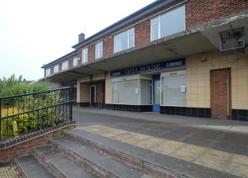 Thumbnail 12 bed property for sale in Archer Road, Stapleford, Nottingham