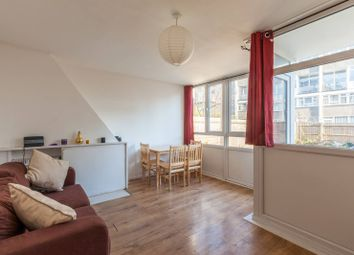 Thumbnail 4 bed maisonette for sale in Eric Street, Mile End