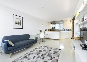 Thumbnail 2 bed flat to rent in Ranston Street, London